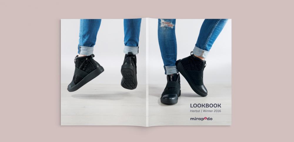 lookbook-hw16-mockup_cover3_schma